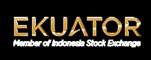 Ekuator Logo
